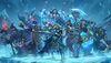 《炉石传说》新版本将暂时关闭部分冒险模式