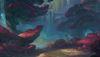 《魔獸世界》8.2版本內容或將于七月初上線