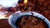 《噬神者3》Switch繁体中文版将于7月11日发售