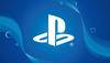 潮玩來電歡樂無間 PlayStation春季特惠開啟