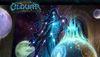 《魔獸世界》3.1版本奧杜爾的秘密上線十周年