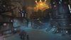 《魔獸世界》8.2版本麥卡貢對戒系統前瞻