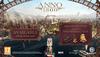 《紀元1800》上市宣傳片公開 今日正式發售