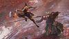 《只狼:影逝二度》全技能樹解鎖方法  有哪些技能樹