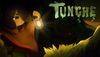 多人在線合作游戲《Tunche》上架Steam平臺