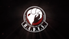 《晝魘:1998》新宣傳片著重介紹特別部隊HADES