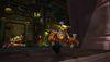 《魔獸世界》在線修正:風暴熔爐掉落調整