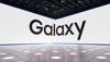三星取消Galaxy Fold上海發布會徹查碎屏問題
