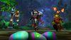 《魔獸世界》復活節活動開始 多個新道具加入游戲