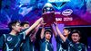 《Dota2》ESL孟買站KG勇奪冠軍 亞軍獲得獎品