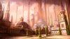 《爐石傳說》達拉然尋寶節開啟 贏取嘉年華機會