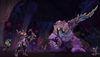 《魔獸世界》風暴熔爐史詩與隨機模式現已開放