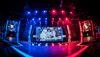 暴雪公布2019年《星際爭霸II》WCS全球總決賽細節