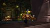 《魔獸世界》在線修正:風暴熔爐獲得削弱