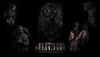 《陰暗森林》主機版宣傳片公開 5月中旬發售