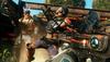 《狂怒2》公布主机版画面规格和PC版配置需求