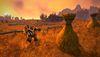 《魔兽世界》怀旧服最多可建50个游戏角色