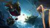 《爐石傳說》暗影崛起版本冒險將于5月10日公布