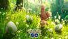 《精灵宝可梦GO》4月收入达6500万美元 同比增长15%