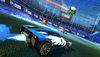 《火箭联盟》因开发商被Epic收购遭玩家差评轰炸