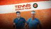 《世界網球巡回賽:法網版》納達爾預告公開