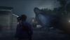告辭,別打我!隱藏在游戲中的巨大生物第二彈