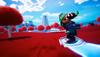 《Effie》确定6月4日发售 平台跳跃游戏新作