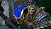 魔兽争霸官方对战平台推出RPG地图鉴赏活动