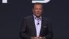索尼美国前CEO:未来PS5将会面临更激烈的竞争