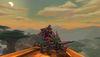 《魔兽世界》8.2祖达萨恐角龙任务线可获得坐骑