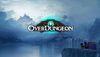 雷霆游戏正式代理Steam游戏《Overdungeon》