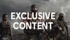 育碧2019 E3發布會預告片公開 至少1個驚喜