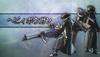 《怪物獵人:世界 Iceborne》新版重弩/輕弩演示公開