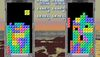Mega Drive Mini主機新公布了第四波收錄游戲