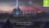 """《群星》DLC""""上古文明""""發售 上市宣傳影像公開"""