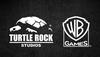 《求生之路》的精神續作不會出展今年E3發布會