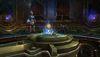 《魔獸世界》PTR上線30669補丁 項鏈精華獲調整