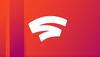 谷歌Stadia發布會匯總 《博德之門3》震撼登場
