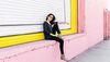 莎拉·沙赫纳:为《现代战争》配乐的女性音乐人