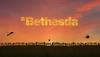 E3 2019貝塞斯達發布會匯總 三上真司新作公開