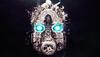 騷亂萌動!《無主之地3》E3試玩與訪談全接觸