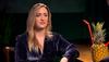 艾莉演員口誤透露《最后生還者2》明年二月發售