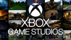 Xbox游戲工作室主管:計劃每三個月出一款游戲