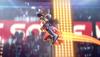 育碧新游《冠軍沖刺》E3試玩報告 打球打人兩不誤