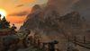 《魔獸世界》將加入鎖經驗懲罰 組隊經驗獲取削弱