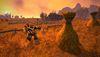 《魔獸世界》懷舊服七月壓力測試將向歐服開放