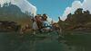 《魔獸世界》發布坐騎裝備系統官方前瞻