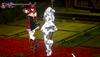 《血污:夜之儀式》普通模式BOSS攻略-分身