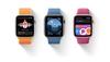 蘋果邀請部分watchOS 6用戶參與AppleSeed項目