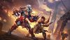 《魔獸世界》推出活動 回歸玩家免費獲三天時間